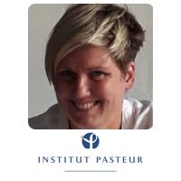 Christiane Gerke | Head Of Vaccine Programs | Institut Pasteur » speaking at Immune Profiling Congress
