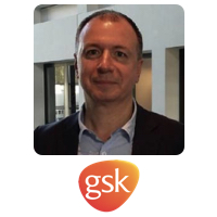 Philippe Denoel | Director Of External Research And Development, Innovation, Scientific Affairs And Opportunities Collaborations For Public Fundin | GSK Vaccines » speaking at Immune Profiling Congress