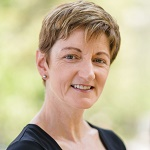 Barbara Murphy | VP of Marketing & Product | WekaIO » speaking at BioData World Congress
