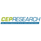 CEP Research at Home Delivery Europe 2020