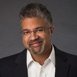 Ramesh Baliga   Vice President Of Discovery Biology   IgM. Biosciences Inc » speaking at Vaccine West Coast