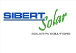 Sibert Solar Ltd at Solar & Storage Live 2020