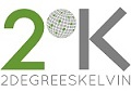 2DegreesKelvin at Solar & Storage Live 2020