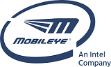 Mobileye, an Intel Company at Home Delivery World 2020