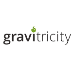 Gravitricity at Solar & Storage Live 2020