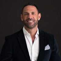 Jason Laufer | Senior Director, Talent And Learning Solutions Anz | LinkedIn » speaking at EduTECH Australia