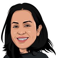 Sujatha Gunja | Education Specialist | Australian Computing Academy » speaking at National FutureSchools