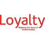 Loyalty Magazine at Aviation Festival Asia 2020