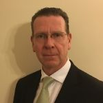 Jonathan Harris | Senior Programme Manager, Connecting Cumbria And Board Member, Digital Borderlands | Cumbria County Council » speaking at Connected Britain 2020