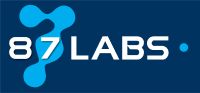 87Labs at World Aviation Festival 2020