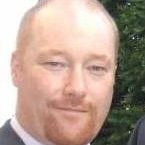 Derek Cassidy | Chairperson | Irish Communication Research Group » speaking at Submarine Networks EMEA
