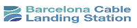 Barcelona Cable Landing Station at Submarine Networks EMEA 2020