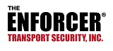 Transport Seucurity, Inc.- ENFORCER®, exhibiting at Home Delivery World 2020