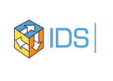 IDS | Integrated Distribution Services, Inc. at Home Delivery World 2020