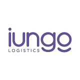 Iungo Logistics at Home Delivery World 2020