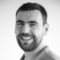 Darian Heim | Director Of Growth Emea | Sparelabs » speaking at MOVE