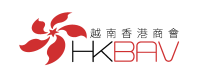 Hong Kong Business Association Vietnam (HKBAV) at The Future Energy Show Vietnam 2020