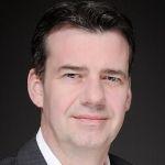 Stuart Blythe | Partner | CMS » speaking at Submarine Networks EMEA
