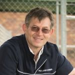 Prof. Johan P Schoeman | Chair - Pathobiology Research At The Veterinary Faculty | University of Pretoria » speaking at Vet Expo