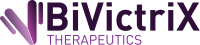 BiVictriX Therapeutics, exhibiting at Advanced Therapies Congress & Expo 2020