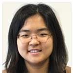 Yvonna Li | Scientific Software Developer | Roche » speaking at BioData World Congress