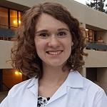 Gillie Roth   Bioengineering, Department of Materials Science & Engineering,   Stanford University » speaking at Vaccine West Coast