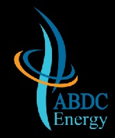 ABDC Energy at Solar & Storage Live 2020