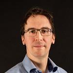 Hugues Fontenelle   Bioinformatics Development Manager   NEC OncoImmunity AS » speaking at Vaccine West Coast