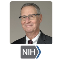 Carl Dieffenbach | Director, Division Of Aids, Niaid | NIH » speaking at Immune Profiling Congress
