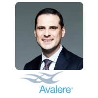 Richard Hughes | Managing Director | Avalere Health Llc » speaking at Vaccine Congress USA