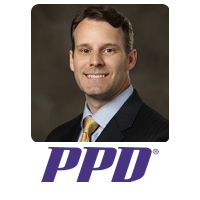Jason Berg | Director, Project Management | PPD » speaking at Immune Profiling Congress