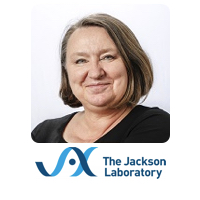 Karolina Palucka, Professor, Principal Investigator, Distinguished Professor, Department Of Immunology, Jackson Laboratory