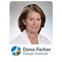 Elizabeth Mittendorf, Director, Breast Immuno-Oncology Program, Co-Director, Breast Cancer Clinical Research Program, Dana Farber Cancer Institute