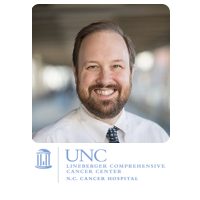 Benjamin Vincent | Assistant Professor, Division Of Hematology And Oncology | U.N.C. Lineberger Comprehensive Cancer Center » speaking at Immune Profiling Congress