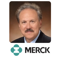Walter Straus, Associate Vice President, Therapeutic Area Head, Clinical Safety And Risk Management, Merck Research Laboratories
