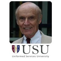 Scott Halstead | Adjunct Professor, Department Of Preventive Medicine And Biometrics | Uniformed Services University Of The Health Sciences » speaking at Immune Profiling Congress