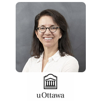 Deshayne Fell | Assistant Professor, Epidemiology And Public Health | University of Ottawa » speaking at Immune Profiling Congress