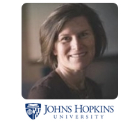 Dr Anna Durbin | Associate Professor | Johns Hopkins Bloomberg School of Public Health » speaking at Vaccine Congress USA