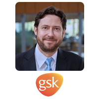 Philip Buck | Head, Us Health Outcomes And Epidemiology, Vaccines | GlaxoSmithKline » speaking at Immune Profiling Congress