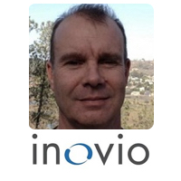 Laurent Humeau | Chief Scientific Officer, Evp Of Research, Engineering And Clinical Developments | Inovio Pharmaceuticals » speaking at Immune Profiling Congress