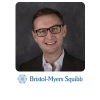 Ruslan Novosiadly, Oncology Translational Medicine Team Lead, Bristol Myers Squibb