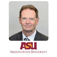 Dr Stephen Albert Johnston | Director | Biodesign Institute at Arizona State University » speaking at Immune Profiling Congress