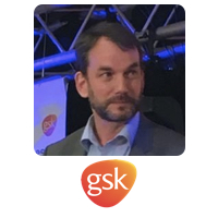 Jens-Ulrich Stegmann | Vice President, Head Clinical Safety And Pharmacovigilance Gsk Vaccines And Eu Qppv, Viiv Healthcare | G.S.K Biologicals » speaking at Immune Profiling Congress