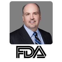 Steven Anderson | Director, Office Of Biostatistics And Epidemiology | U.S. Food and Drug Administration (FDA) » speaking at Immune Profiling Congress