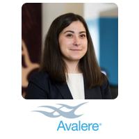 Chloe Chepigin | Associate, Policy | Avalere Health Llc » speaking at Immune Profiling Congress