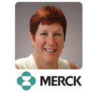 Dr Beth Ann Griswold-Coller | Executive Director, Vaccines Clinical Research, | Merck Research Laboratories » speaking at Immune Profiling Congress