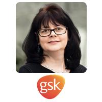 Jody Gould | Senior Regulatory Affairs Director | GlaxoSmithKline » speaking at Immune Profiling Congress