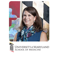 Kathy Neuzil | Director, Center For Vaccine Development | University of Maryland School of Medicine » speaking at Immune Profiling Congress
