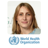Tania Cernuschi | Technical Officer, Vaccine Pricing, Supply-Procurement | World Health Organisation » speaking at Immune Profiling Congress
