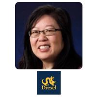 Angela Shen | Capt, Us Public Health Service, Senior Science Policy Advisor, National Vaccine Program Office | Drexel University Dornsife School Of Public Health » speaking at Immune Profiling Congress
